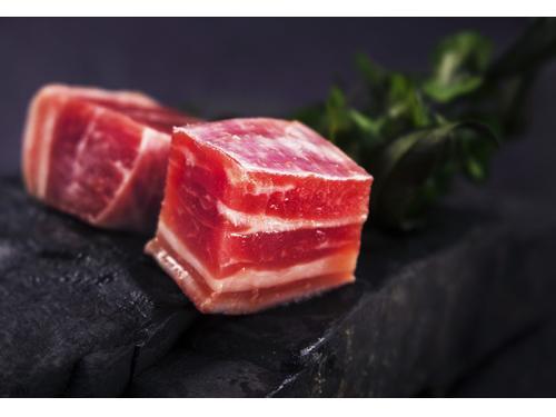 小羔羊 嫩羔肉塊/200g/包