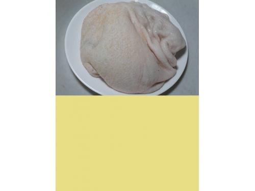 羊肚(有清洗)